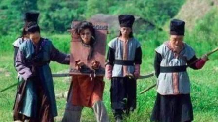 """古代""""流放""""到底有多残忍?为何在古代是仅次于死刑的重刑?"""