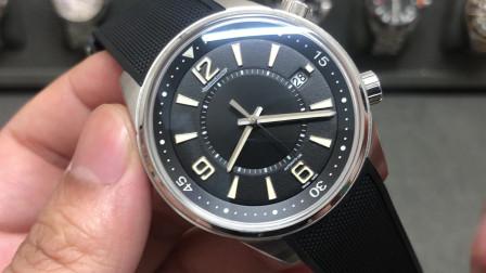 ZF厂北宸系列9068670腕表