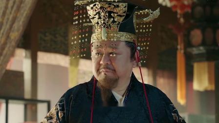 在位短短八个月,却被后人称赞了六百年的皇帝!