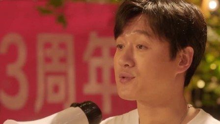 蓝鲸救援队13周年,曹冲接替刘风担任队长