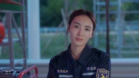 赵小飞聊事故对自己的改变,木木讲坚持救援的原因