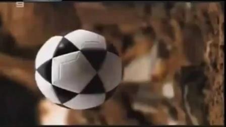 cctv5体育频道 广告2分钟、cctv5台标呼号lD及实况录像片头 20071005