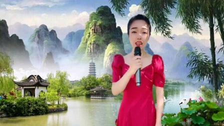王小丫演唱歌曲《为了谁》