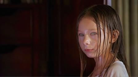 女孩溺水身亡,可他的灵魂一直无法安息