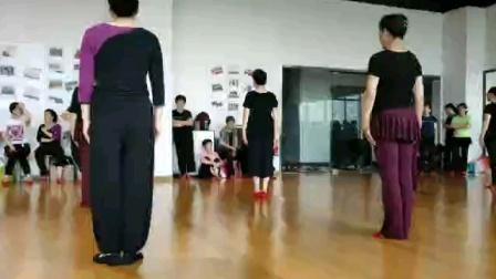 舞蹈《等你来学跳》