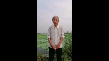 寻找湖北失踪二十年的男孩程晓明