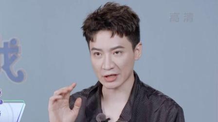 """雷雷维尼上演""""街头小霸王"""",王弢老师表示心好累 不要小看我 20210718"""