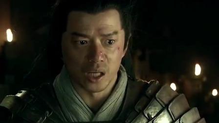 奠定大汉王朝基础的韩信,用兵到底有多强?
