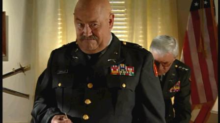 【玻璃解说】红色警报 第十五期 尤里复仇盟军第2关 好莱坞,梦一场 老胖子,死而复生的感觉如何啊~