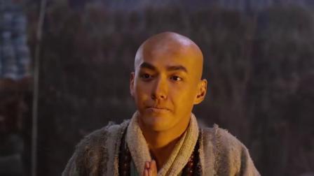"""吴亦凡:一个真正热爱在生活中""""演戏""""的演员"""