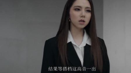 邓紫棋曹格合唱经典金曲