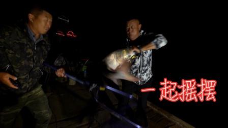 《游钓中国7》第15集 再临牂牁江 百锚觅正口
