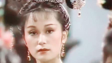 还有多少人记得这首《珍珠传奇》主题曲?前奏响起,满满的回忆