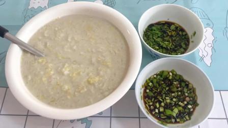 花生懒豆腐的家常做法,营养美味,百吃不厌,做法简单
