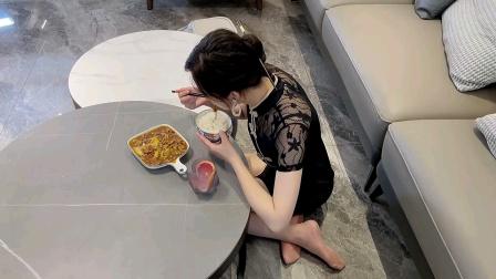 美女养生晚餐系列19