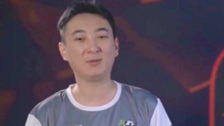 王思聪发朋友圈撇清吴亦凡:我是舔狗不玩他这一套!