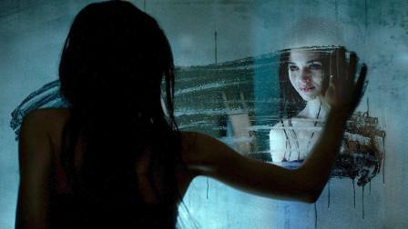内向女孩被同学欺负,切换邪恶人格去报仇,连亲生父亲也不放过!