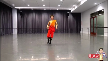 北京舞蹈学院21届艺考表演生集锦二,每一个都是高手,你喜欢哪