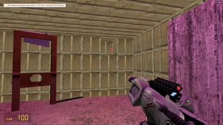 迪迦奥特曼被怪兽困在密室门口,要怎么出去