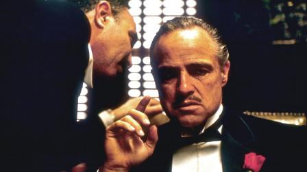 科波拉代表作分析,从学院派导演到好莱坞教父