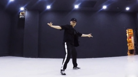 BTS防弹少年团《Butter》 舞蹈镜面分解教学part1