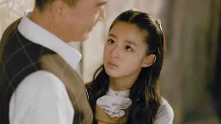 黄杨钿甜:她才14岁,出道4年演技碾压很多流量明星