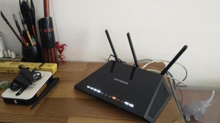 路由器要不要每天重启一次?多亏宽带师傅提醒,难怪网速越来越慢
