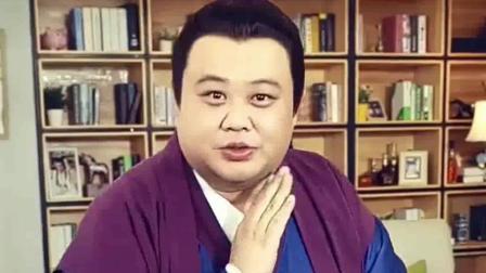 【岳云鹏版白蛇传】被岳云鹏这段笑死!斩男红or龟壳绿?
