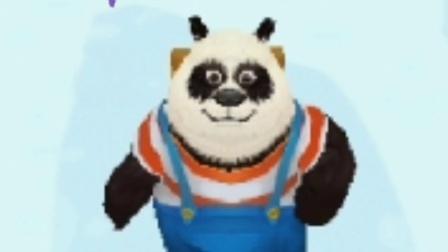 小游戏:熊大能不能救出熊二?