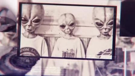 1982年河北张家口的停电事件,传说因为UFO?