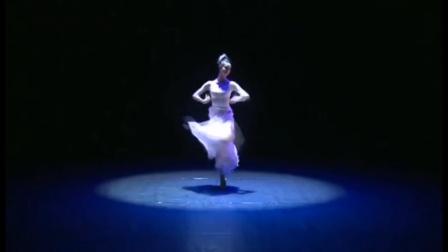 北京舞蹈学院21届艺考表演生集锦三,每一个都是高手,你喜欢哪