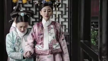 和敬公主最终还是同意嫁去蒙古,皇上对此痛心不已