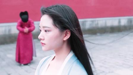 《清平乐3》说好让她成为整个大宋最快乐的公主 可结果呢