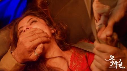 """印度""""黑公交车案""""原型改编,母亲霸气复仇,手段残酷却大快人心"""