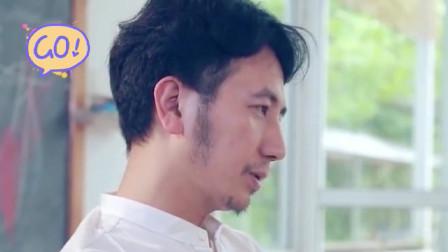 莫焕晶狱中曝残酷真相,朱小贞火场被虐待,林生斌案件终迎大结局!