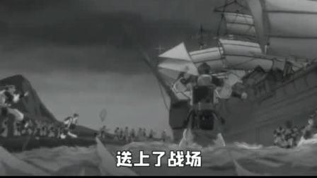 做好追剧的准备了吗?可以从铃鹿御前一直讲到千姬!!!#阴阳师 #铃鹿御前 #游戏角色故事