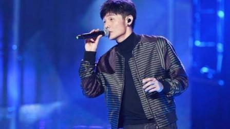 李荣浩为信量身打造的一首歌,一火就是十多年,还拿下多项大奖!
