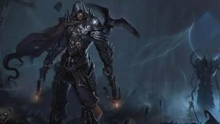 【于拉出品】DOTA IMBA第3502:直播实况,OMG偷力量重生超神猎魔人