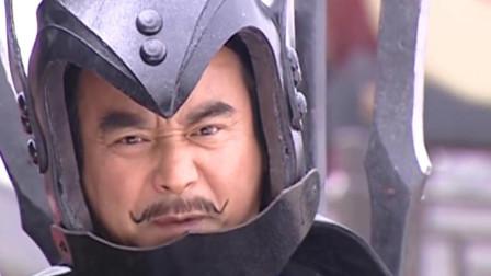 风云2:铁狂屠狠人,把徒弟养成一头杀人猛兽,好让他去杀他亲爹