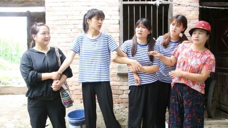 陌生人2:萍萍承认是自己妈妈,可是却不愿和妈妈相认,怎么回事