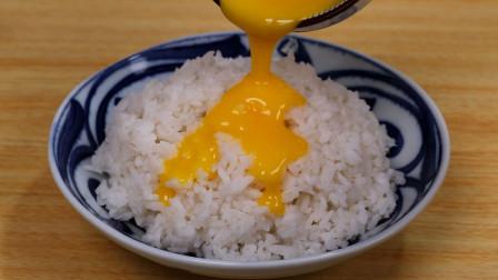 自从学会米饭可以这样吃,我家再也不吃馒头了,2天一袋大米,香
