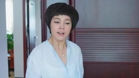 家庭秘密:被丈夫斥责,更加认定李玉雯是坏女人