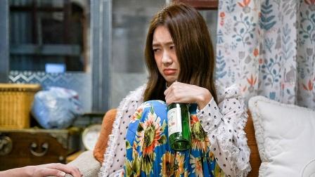 财阀大小姐第一次喝酒 醉后意外的可爱呢