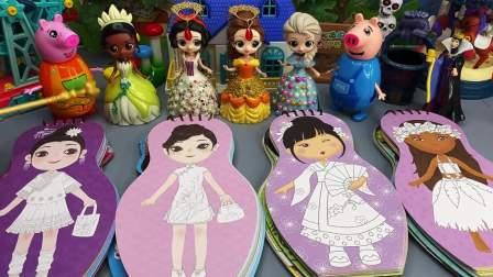 益智玩具:玩具小故事