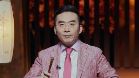 梅毅说中国史第三季 48 风云际会逞英雄