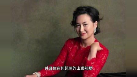 何超琼代表赌王家族企业为河南捐款1000万,何超莲何猷君夫妇各100万