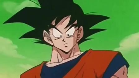 龙珠: 贵族的贝吉塔说最先变成超级赛亚人的是悟空,然而变超四的也是他!