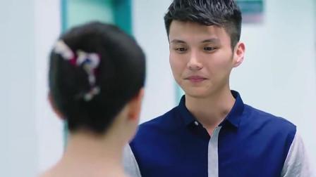 家庭秘密:李玉龙来找李玉雯,打算回到乡下结婚