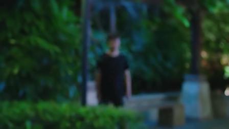 家庭秘密:看着回来的刘若冰,李玉雯对他讲要去报警