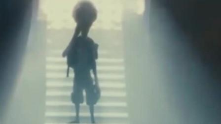 """巴西""""红眼外星人""""事件,前因后果,到底是真是假?"""